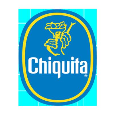 chiquita bloggere