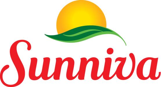 Sunniva-logo