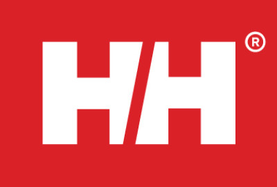 Helly Hansen Workwear Challenge 2015