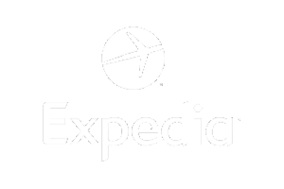 Expedia - Frontier Woman