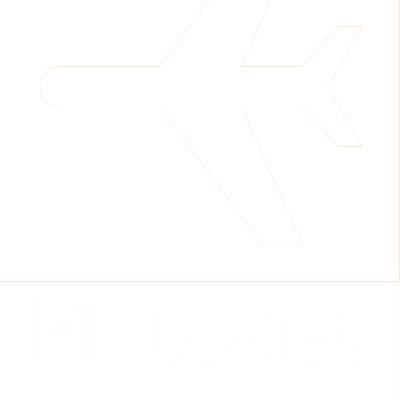 Flytoget Passasje barnemagasin