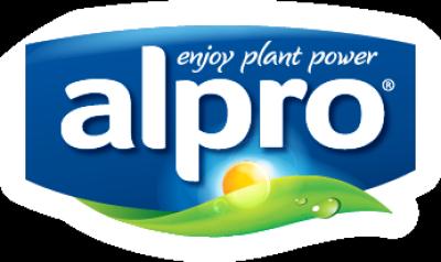 Alpro frokost